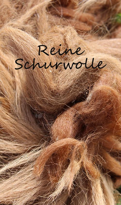 Alpaka SchurwolleAlpaka Schurwolle
